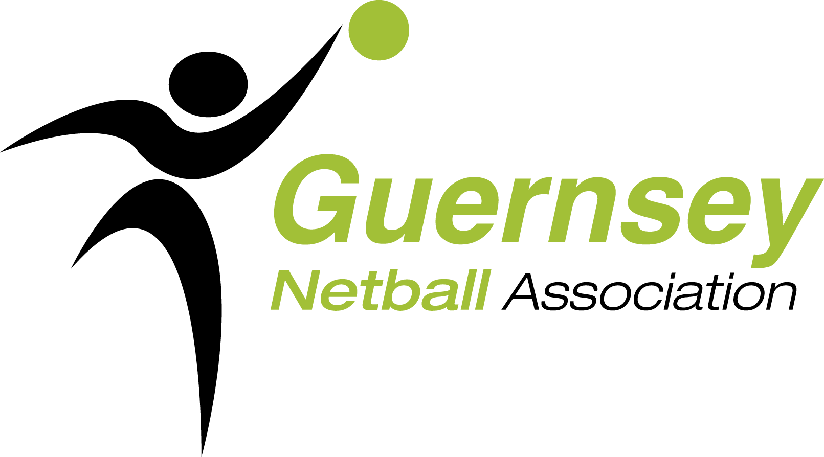 The home of Guernsey Netball